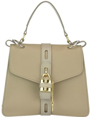 Chloé Medium Aby Day Bag