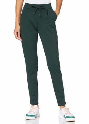 Ichi Women's Kate Pa2 Business Casual Pants