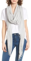 Rag & Bone Women's 'Buckley' Scarf