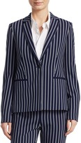 Hugo Boss Jebella Suit Jacket