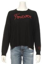 Sundry Forever Sweater