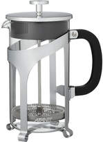 Avanti Café Press Glass Plunger 1 Litre/8 Cup