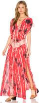 Tiare Hawaii Audrey Dress