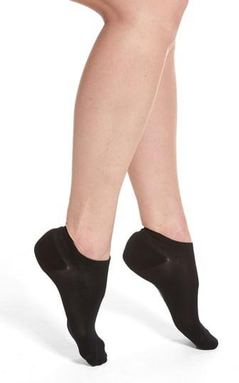 a7e2a53a76e Black And White High High Socks - ShopStyle Canada