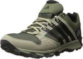adidas Men's Outdoor Kanadia 7 GTX Trail Running Shoes