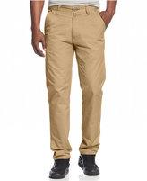 Sean John Men's Tapered Carpenter Pants