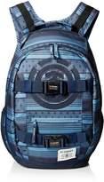 Element Men's Mohave Premium Backpack, St Grey Flint Black