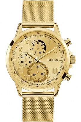 GUESS Porter