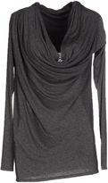 Donna Karan Sweaters