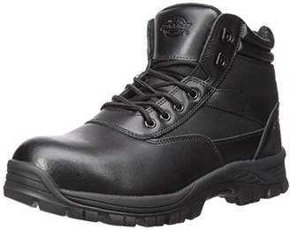 Dickies Men's Javelin Steel Toe Military and Tactical Boot