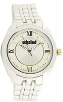 Unlisted Kenneth Cole Men's Casual Watch 10031141