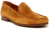 Donald J Pliner Nate Slip-on Loafer