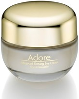 Adore Organic Skincare Advanced Firming Eye Cream