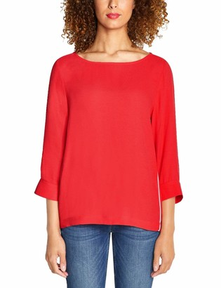 Street One Women's 341626 Blouse