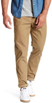 Ezekiel Williams Straight Leg Pant