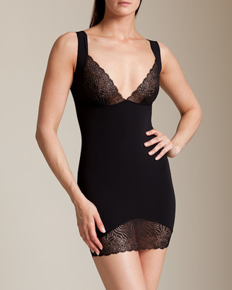 Simone Perele Top Model Dress Shaper