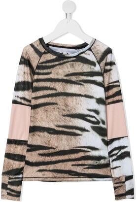 Molo Odelia T-shirt
