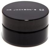 Dr. Jackson's 02 Night Skin Cream 30ml
