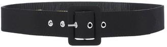 Kocca Belts