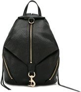 Rebecca Minkoff 'Julian' backpack - women - Leather - One Size