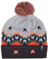 The North Face SKI TUKE WINTER BEANIE Hat