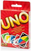 Board Games (Bs) Uno Original Card Game