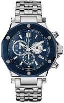 Gc X72027g7s mens steel sports watch