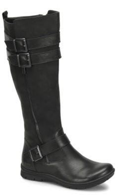 b.ø.c. Tycho Riding Boot