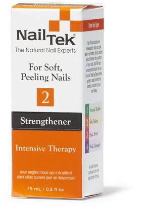 Nail Tek Intensive Therapy Nail Strengthener