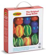 Edushape The Original Snap Beads