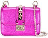 Valentino Garavani 'Glam Lock' shoulder bag