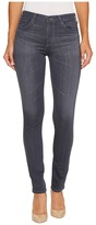 AG Adriano Goldschmied The Prima in Seamless Women's Jeans