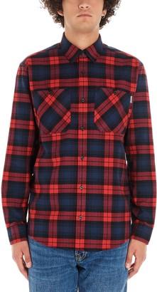 Carhartt pelkey Shirt