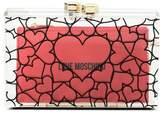 Love Moschino OFFICIAL STORE Handbag
