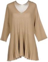 Kangra Cashmere Sweaters - Item 39816648