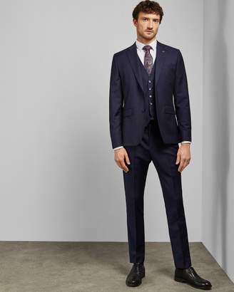Ted Baker Debonair Striped Trousers