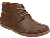 Clarks 'Trapell Mid' Chukka Boot (Men)