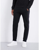 Michael Kors Thermo Cotton-blend Jogging Bottoms