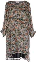 American Vintage Short dresses - Item 34773494