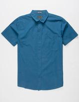 Tavik Delancy Mens Shirt