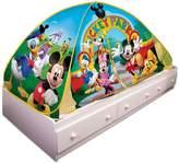 Disney Disney's Mickey Mouse 2-in-1 Tent