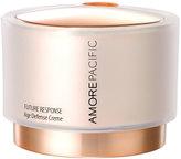 Amore Pacific AMOREPACIFIC FUTURE RESPONSE Age Defense Creme, 1.7 oz.