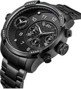 JBW Men's G3 Genuine Diamond Watch.