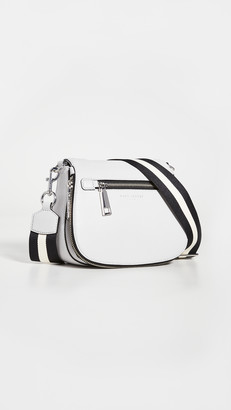 Marc Jacobs Small Nomad Bag
