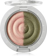 Prestige Eye Shadow Duo
