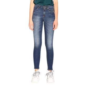 Siviglia Pants Pants Women
