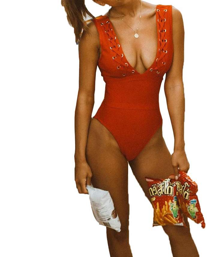 03739ed755b One Piece Bikini - ShopStyle Canada