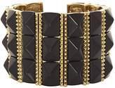 House Of Harlow Cuff Bracelet 20 cm-Metal-B002111
