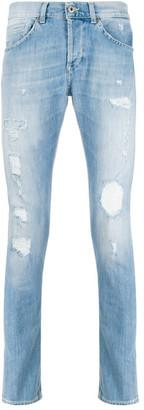 Dondup George Denim Jeans