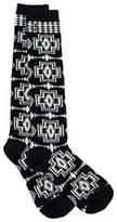 Pendleton Women's Harding Knee High Sock.